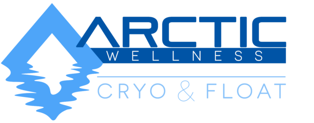 Arctic Wellness Cryo & Float in Bakersfield, CA