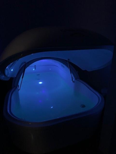floatpod (2)
