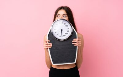 Weight Loss with Cryotherapy